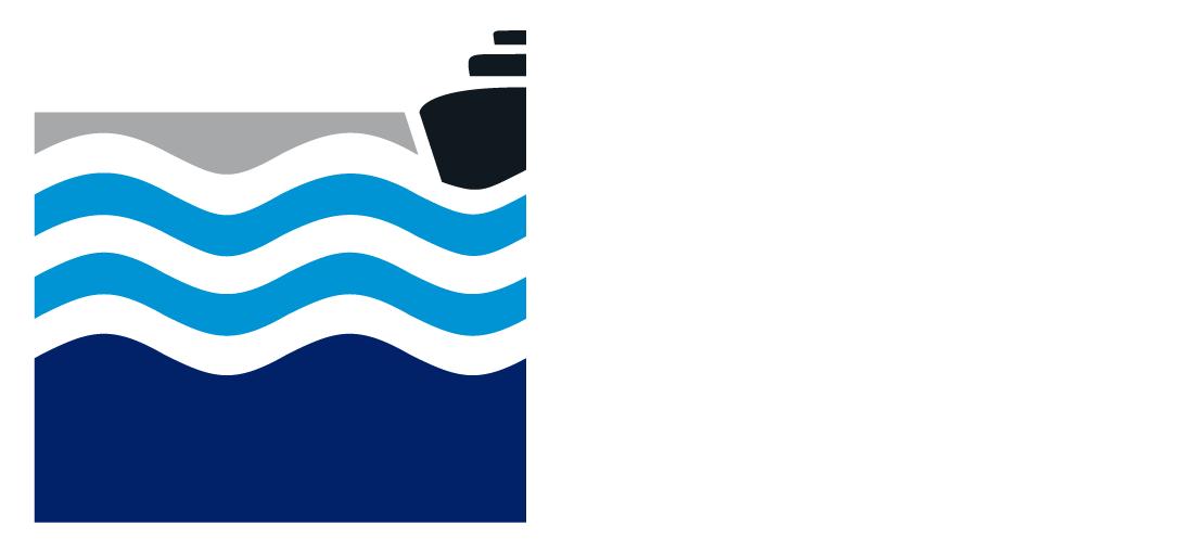 Administración Portuaria de Puerto Madryn